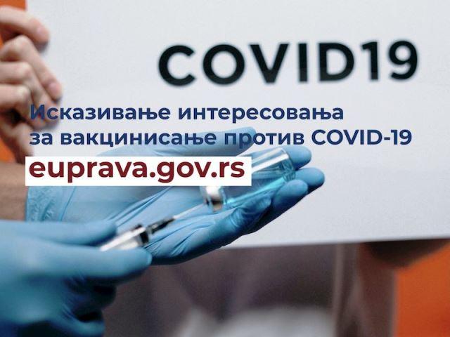 VakcinisanjeCovid19 0121