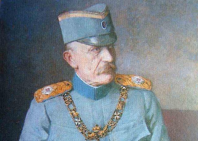 VojvodaZivojinMisic