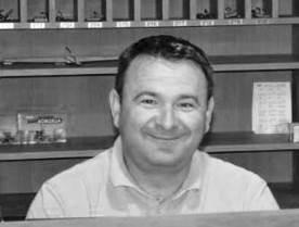 SreckoLazarevic RIP1220