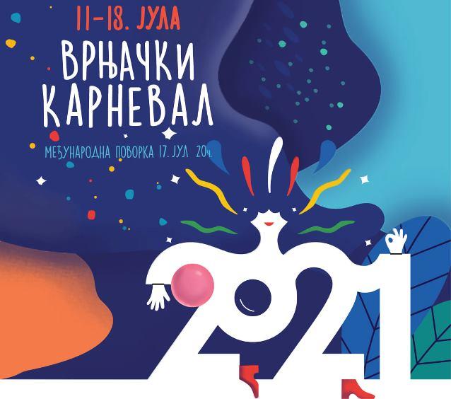 VB Vrnjackikarneval2021